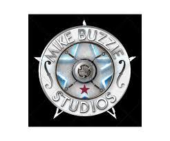 grungy badges label psd emblem brand star element psd
