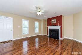 Laminate Flooring Hillington 424 Redpath Dr Garner Nc 27529 8225 Mls 2121269 Redfin