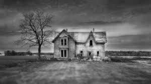 abandoned drug house youtube