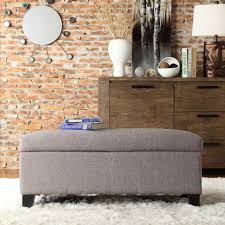furniture kitchen island pictures blue front doors interior