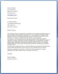 brilliant ideas of resume recommendation letter medical doctor