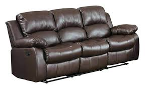 pulaski leather reclining sofa home theater recliner costco medium size of reclining lazy boy