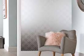 wallpaper designs for home interiors wallpaper for walls wall coverings home wallpaper
