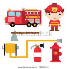firetruck stock images royalty free images u0026 vectors shutterstock