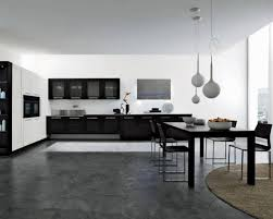 kitchen modern white cabinets kitchen gray kitchen designs gray