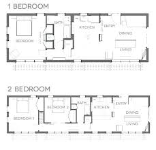 loft homes floor plans loft house plans floor plans with loft awesome loft house plans