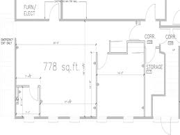 level basement floor ranch house open floor plans ranch single
