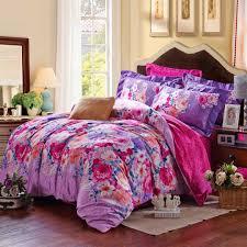 floral bedding ebeddingsets