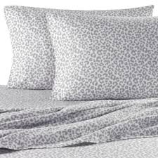 Bed Bath And Beyond Flannel Sheets Buy Flannel Sheets Queen From Bed Bath U0026 Beyond
