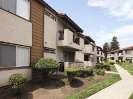 Moreno Valley Apartments 1 Bedroom by Apartments For Rent In Sunnymead Moreno Valley Zillow