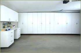 home design journal garage cabinets ikea cheap garage cabinets exteriors storage cabinet