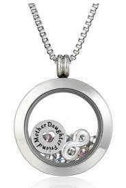 unique mothers jewelry unique s day gift idea