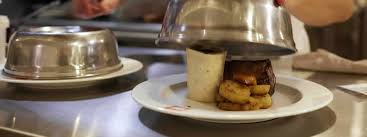 ambassade cuisine ambassade auvergne official web site ambassade auvergne restaurant