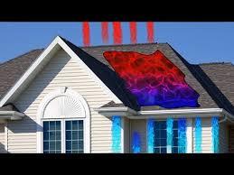 attic ventilation tips youtube