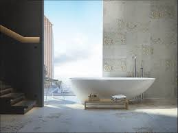 outstanding bathtub shower tile surround ideas contemporary best
