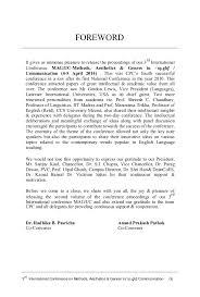 dehradun proceedings for book