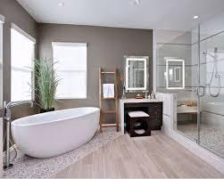 simple bathroom design ideas top 67 modern bathroom design toilet shower room ideas