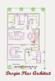 architect designed house plans fascinating architecture house plans in pakistan house design
