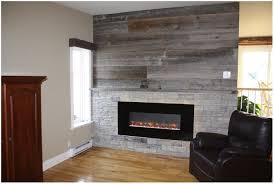 steinwand im wohnzimmer anleitung 2 nifty steinwand wohnzimmer anleitung on wohnzimmer steinwand
