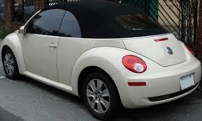 volkswagen new beetle file 20100922 volkswagen new beetle cabriolet 2 jpg wikimedia