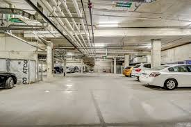 used lexus for sale calgary 500 rocky vista garden nw calgary ab for sale ovlix