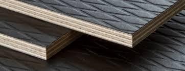 deck birch plywood richwise australia