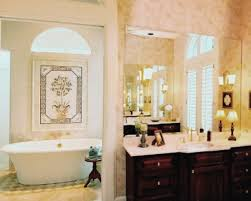 21 great mosaic tile murals bathroom ideas and pictures people could make various kinds bathroom wall murals