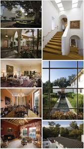 drew barrymore buys big house in montecito u2013 variety