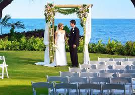 hawaii vacations honeymoons and weddings