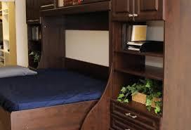best wall beds canada ikea murphy bed desk ikea murphy bed canada