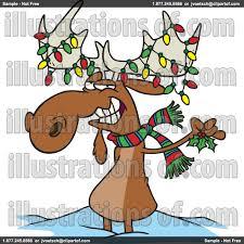 moose clipart cartoon clipart panda free clipart images