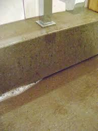 slab sink crate u0026 barrel burlington ma lacking barrels the water closet
