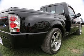 tire size for ford ranger 1993 used ford ranger flareside 108 wb splash at webe autos