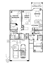 floor plans for homes home design ideas
