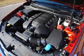 chevrolet ss 2016 chevrolet ss test drive autonation drive automotive blog