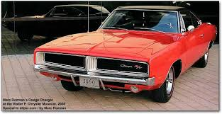 67 dodge charger rt the legendary dodge charger car from 1964 to 1977