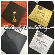 graduation cap invitations jinkys crafts designs 3d graduation cap pop up invitations