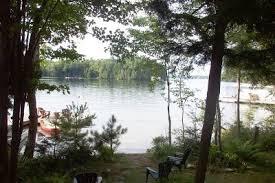 Cottage Rentals Lake Muskoka by Royalmuskokarental