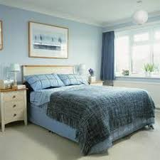 Light Blue Bedroom by Bedroom Ideas Designs And Inspiration Gray Bedroom Green