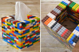 Artsy Home Decor 13 Ways To Incorporate Legos Into Your Home Decor Simplemost