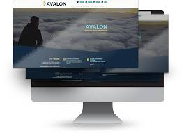 affordable web design options starting at 275