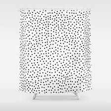 Dc Shower Curtain 15 Unique And Affordable Shower Curtains Hunker