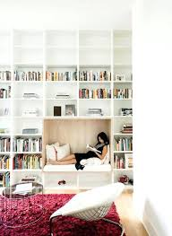 Chambre De Notaires De - bibliotheque chambre bibliothaque moderne a la maison 20 idaces