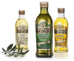 extra light virgin olive oil choosing using products filippo berio