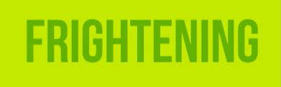 Green Tv Comet Tv U0027s Cataclysmic Wicked Kitty Marathon Promaxbda Brief