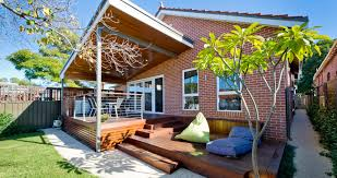 Patio Renovations Perth Character Home Renovation And Addition Inspiration By Perth U0027s