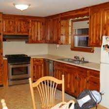 kitchen painting old kitchen cabinets white u2013 home design old