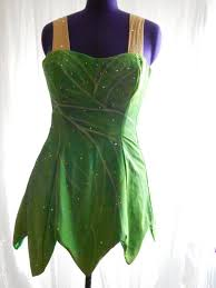 Halloween Costumes Tinkerbell Adults 25 Tinkerbell Costume Ideas Peter Pan