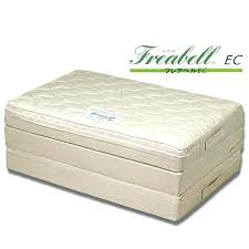 Folding Bed Mattress Tri Fold Foam Beds Folding Bed Yellow The Futon Shop Canada