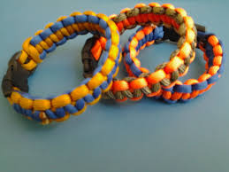 cobra bracelet images Basic paracord cobra bracelet 7 steps jpg